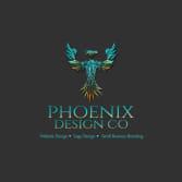 Phoenix Design Co
