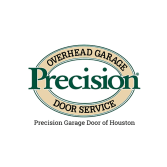 Precision Garage Door of Houston