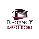 Regency Garage Doors