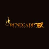 Renegade Advertising