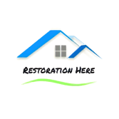 Restoration Here
