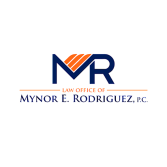 Law Office of Mynor E. Rodriguez P.C.