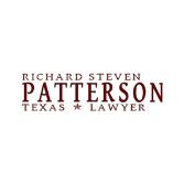 Richard S. Patterson, Attorney at Law
