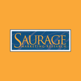 Saurage Marketing Research