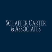 Schaffer Carter & Associates