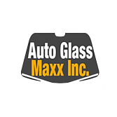 Auto Glass Maxx