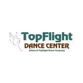 TopFlight Dance Center
