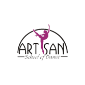 Artisan School of Dance