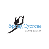 Spring Cypress Dance Center
