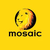 Mosaic Dermatology Houston