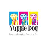 Yuppie Dog