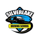 Silverlake Driving School