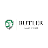 The Butler Law Firm