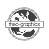 Theo-Graphics, LLC