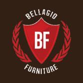 Bellagio Furniture
