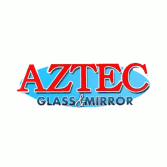 Aztec Glass & Mirror