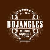 Bojangles Music School