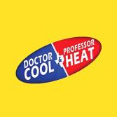 Doctor Cool & Professor Heat
