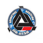 Advantage Brazilian Jiu Jitsu
