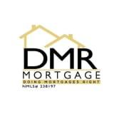 DMR Mortgage
