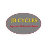 JB Cycles