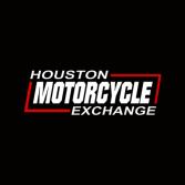 Houston Motorcycle Exchange