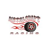 Metalcraft Racing