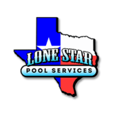 Lone Star Pool Services