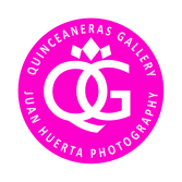 Quinceañeras Gallery by Juan Huerta Photography