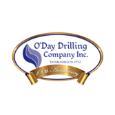 O'Day Drilling Company
