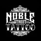 Noble Street Tattoo Parlour