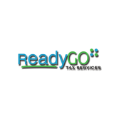 ReadyGo Tax Services