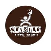 Raising the Bar Creative Concepts, LLC