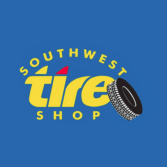 Southwest Tire Shop