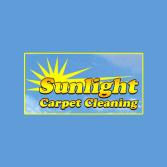 Sunlight Carpet Cleaning