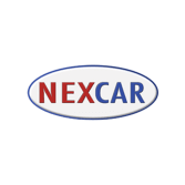 Nexcar