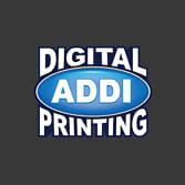 ADDI Printing & Promotions