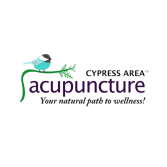Cypress Area Acupuncture