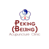Peking (Beijing) Acupuncture Clinic