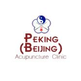 Peking (Beijing) Acupuncture Clinic