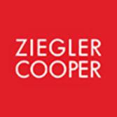Ziegler Cooper Architects