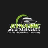 Dynamic Autoworks