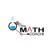 The Math Coach