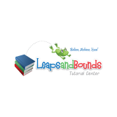 Leaps and Bounds Tutorial Center