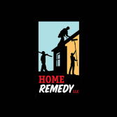 Home Remedy, LLC