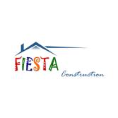 Fiesta Construction