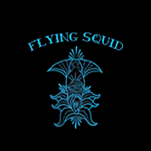 Flying Squid
