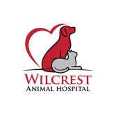Wilcrest Animal Hospital, LLC