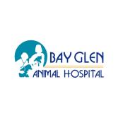 Bay Glenn Animal Hospital