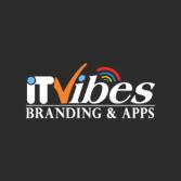 ITVibes, Inc.
